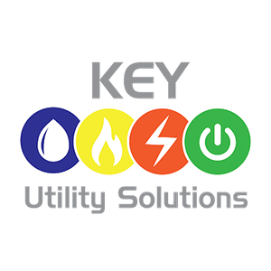 key utility solutions