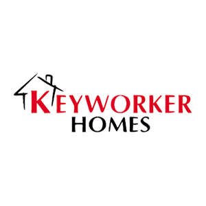 keyworker homes
